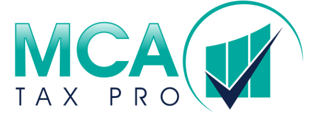 MCA Tax Pro